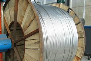 China wholesale Brass Sheet / Brass Plate - Aluminum wire – Wanlutong