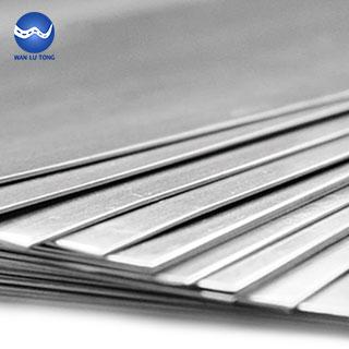 2017 aluminum plate Featured Image
