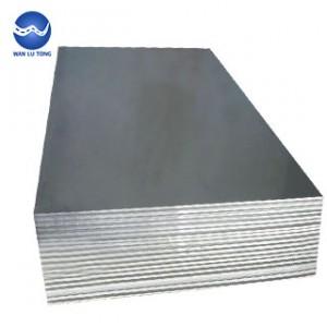 3003 rust-proof aluminum plate