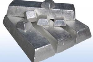 China Gold Supplier for Aluminum Coil For Aluminum Blind - Magnesium ingot – Wanlutong