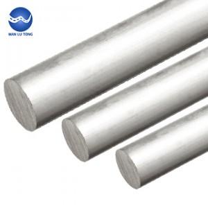 6061 Aluminium rod