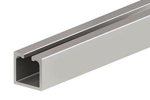 Top Grade Aluminum Base Plate - Aluminum alloy profile slot aluminum – Wanlutong