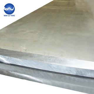 7075 Aluminum plate Featured Image