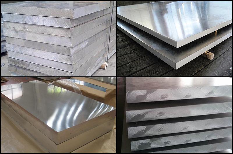 7075-Aluminum-plate-1