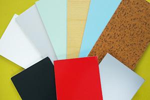Newly Arrival Composite Panels - Color aluminum plate – Wanlutong