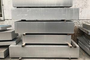 Massive Selection for Aluminium Coil Mirror - Medium thickness aluminum plate – Wanlutong