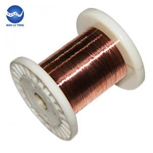 Alloy copper