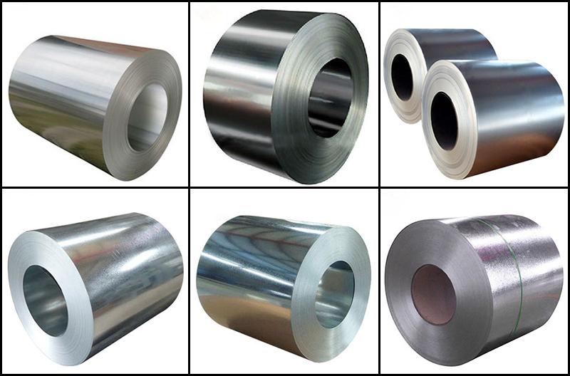 Aluminum-coil-1