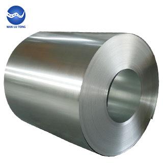Aluminum coil plate Featured Image