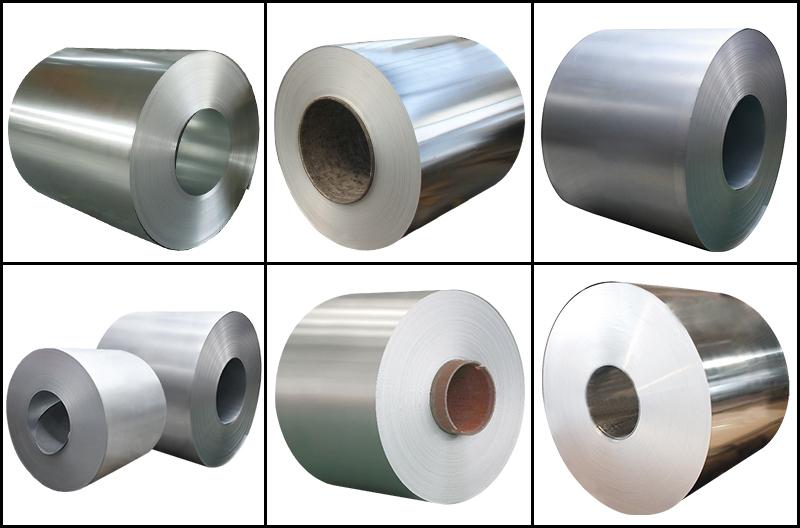 Aluminum-coil-plate-1