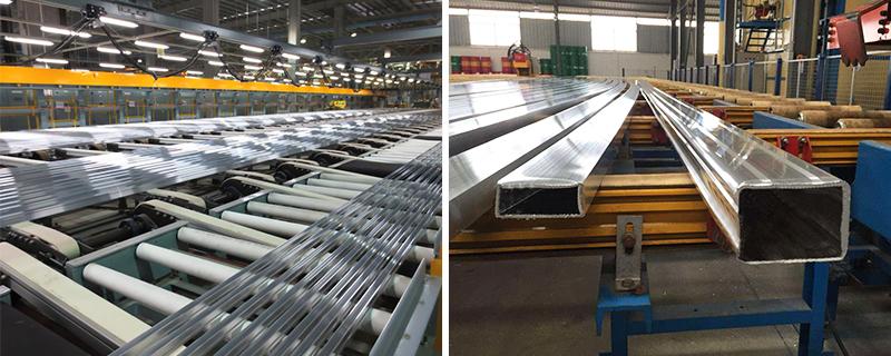 Aluminum-profiles-1