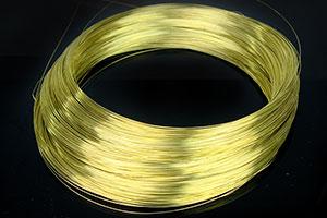 Bottom price Illuminated Bar - Brassline – Wanlutong