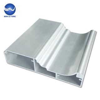 Cabinet door aluminum Featured Image