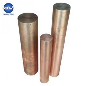 Chrome bronze