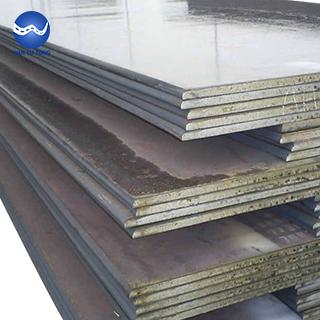 Chromium Molybdenum Steel Featured Image