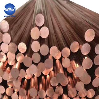 Cobalt beryllium copper Featured Image