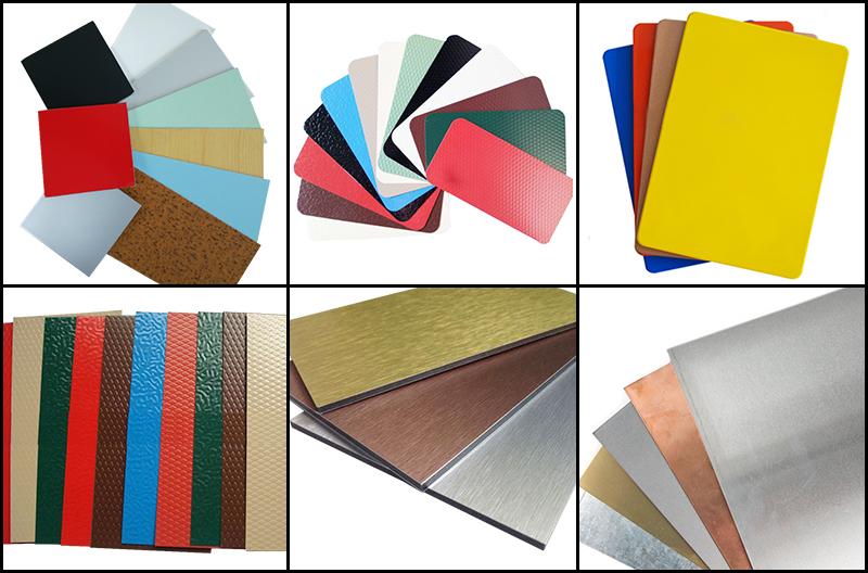 Color-Aluminum-Plate-1