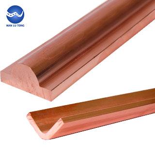 Purple copper profile Featured Image