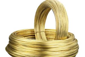 High Quality Neodymium Sheet Magnet - Copper line  – Wanlutong
