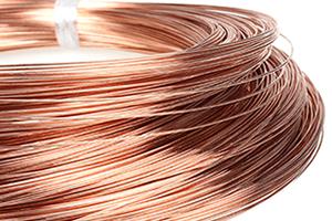 Hot Selling for 7075 Aluminium Tube Uk - Copper line  – Wanlutong