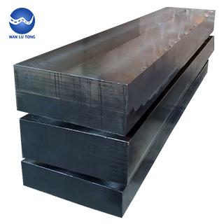 Die steel Featured Image