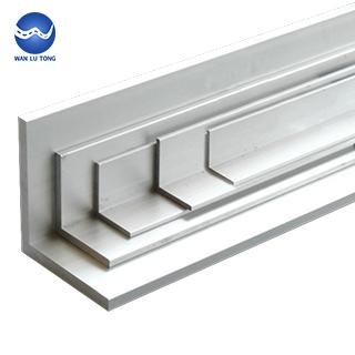 Equal Angle Aluminum Featured Image