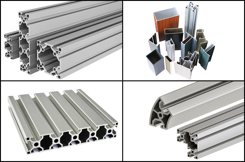 Industrial-aluminum-profiles-1