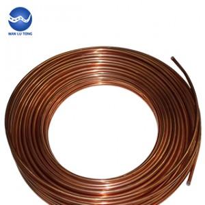 Magnesium bronze