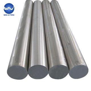 Magnesium rod Featured Image
