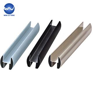 Partition Aluminum Featured Image