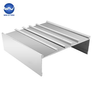Purification of aluminum profiles Featured Image