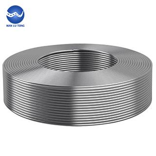 Rivet aluminum wire Featured Image