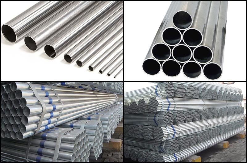Thin-walled-aluminum-tube-1