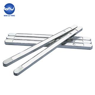 Tin bar Featured Image