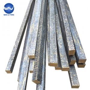Tin bronze square rod