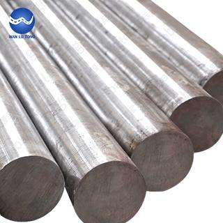 Tool steel Featured Image