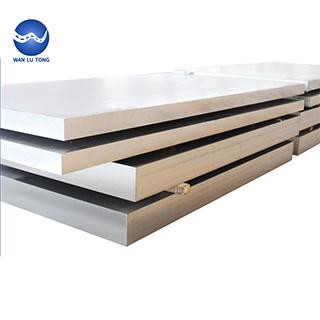 5083 Aluminum plate Featured Image