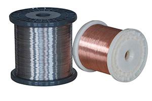 Good Wholesale Vendors Pontoon Aluminum Pipe - Bronze line – Wanlutong