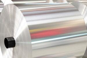 OEM/ODM Factory Threaded Rod 316l - Aluminum rolling – Wanlutong