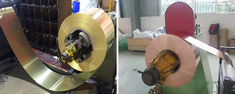 copper-plate-5