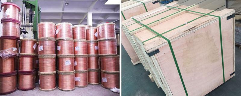 copper-wire-1