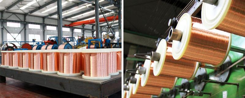 copper-wire-2