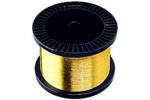 Wholesale Price China Sc Smc Sda Si Dnc Su - Copper wire – Wanlutong