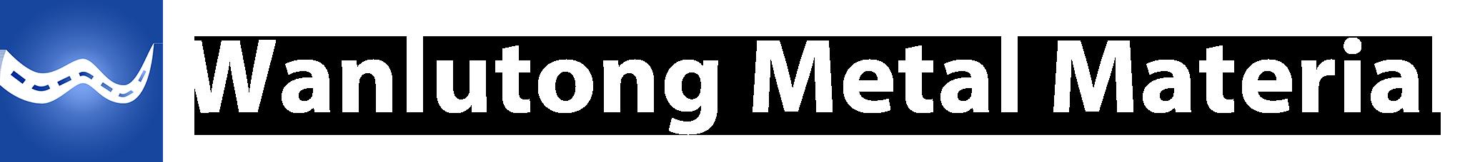 प्रतीक चिन्ह