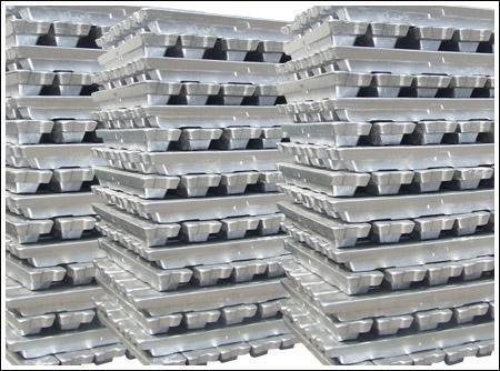 Introduction Can you distinguish aluminum, primary aluminum, electrolytic aluminum, aluminum ingot and alumina?