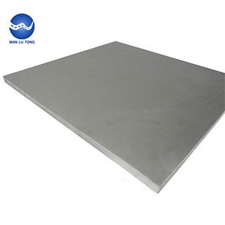 6061 Aluminum plate Featured Image