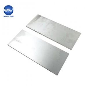 6061 Aluminum plate